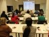 Makosa - koulutukset 2013