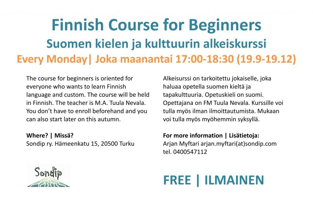 suomen-kielen-alkeiskurssi-2016-1-1
